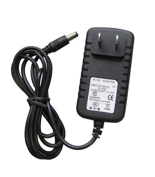 Transformateur électrique pour module switch